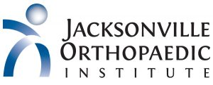 Jacksonville Orthopedic Institute