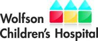 Wolfson Children's Hospital