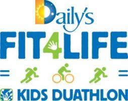 RPDS Kids Duathlon